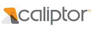 caliptor.com.au